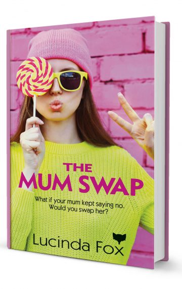 The Mum Swap